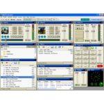 Free Sam Broadcaster PAL Scripts