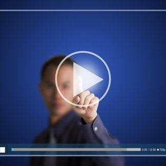 Premium VIdeo Tutorials