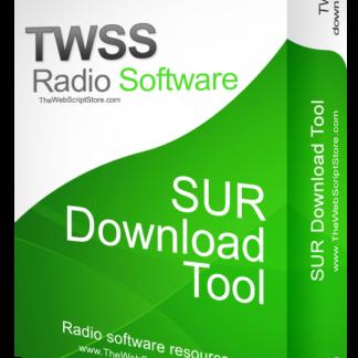 Sheryl Underwood Download Tool
