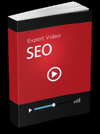 Expert Video SEO